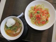 【新店】麺や 五山-11