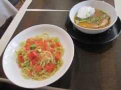 【新店】麺や 五山-12