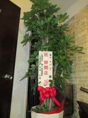 【新店】麺や 五山-14