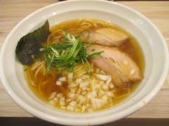 【新店】麺屋TAKA-4