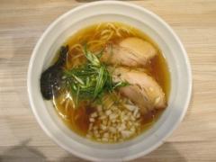 【新店】麺屋TAKA-5