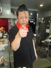 らぁめん矢 ロックンビリースーパーワン【四】-9
