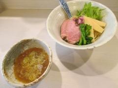 麺処 きなり【六】-5