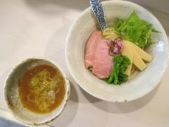 麺処 きなり【六】-6
