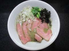 麺処 晴【弐弐】-5