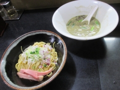 麺処 晴【弐弐】-10