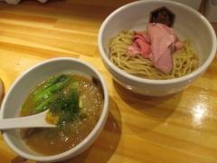 真鯛らーめん 麺魚【参】-5