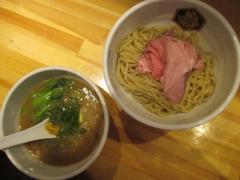 真鯛らーめん 麺魚【参】-6