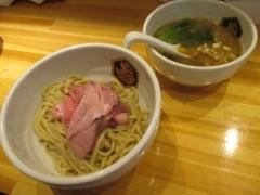 真鯛らーめん 麺魚【参】-7