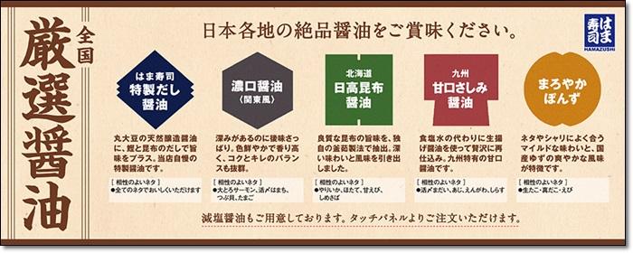 131212_shoyu_east.jpg
