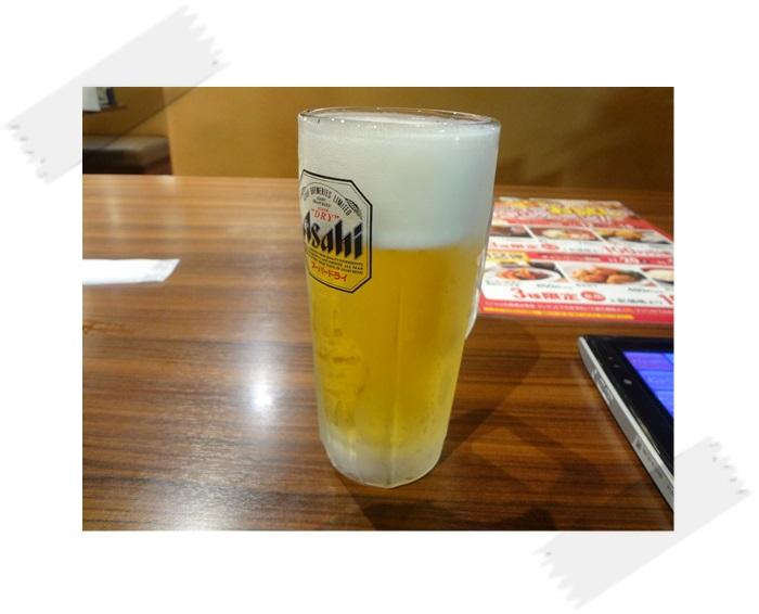 極楽湯DSC07127