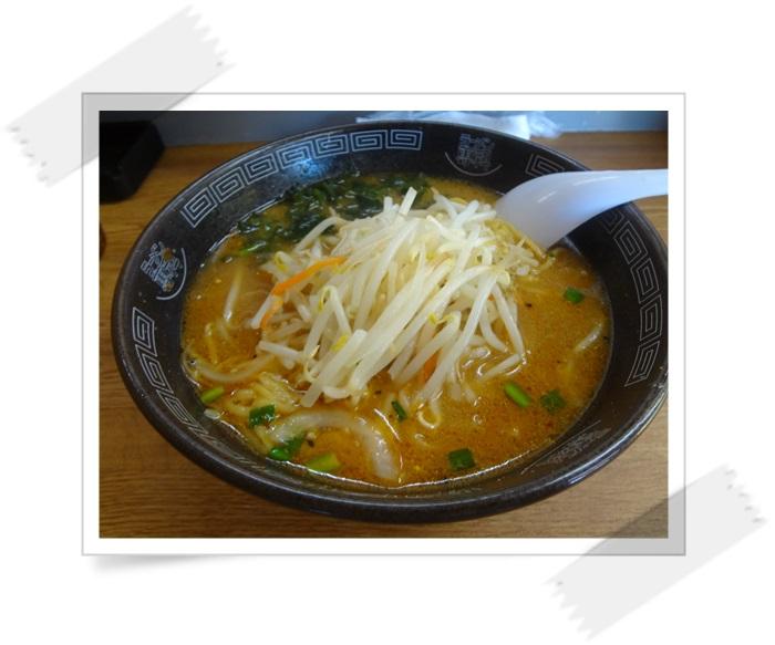 ラーメン専科DSC07141