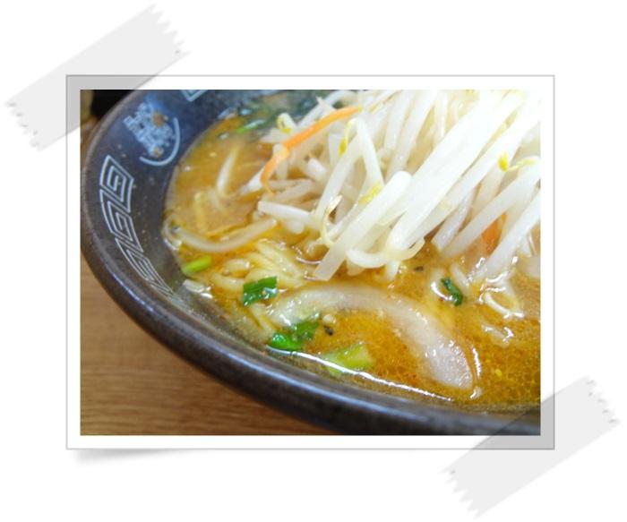 ラーメン専科DSC07143