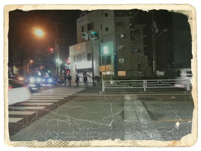 黄金町DSC07271