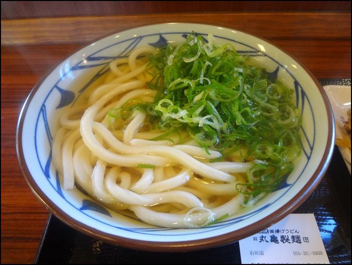丸亀製麺DSC07316