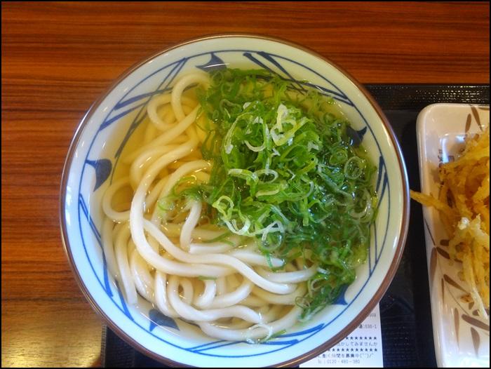 丸亀製麺DSC07317