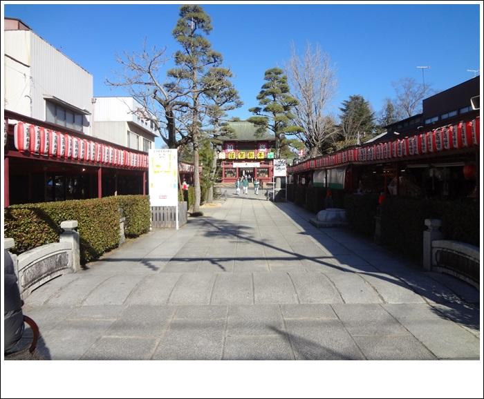 笠間稲荷神社DSC07318