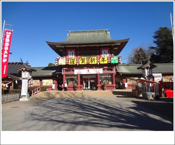 笠間稲荷神社DSC07319