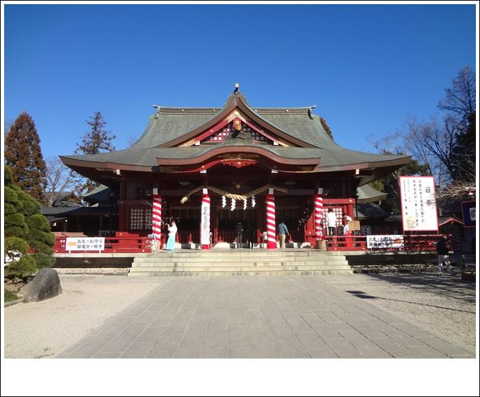 笠間稲荷神社DSC07320