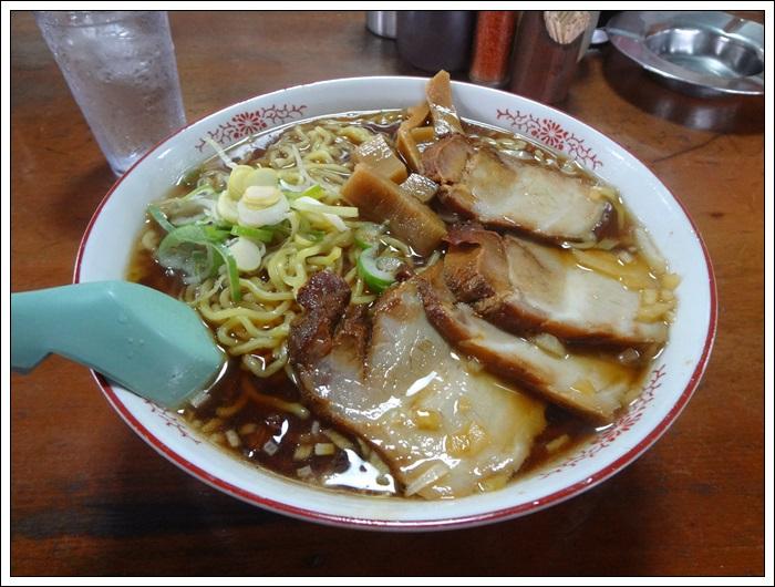 ぼんち食堂DSC07363