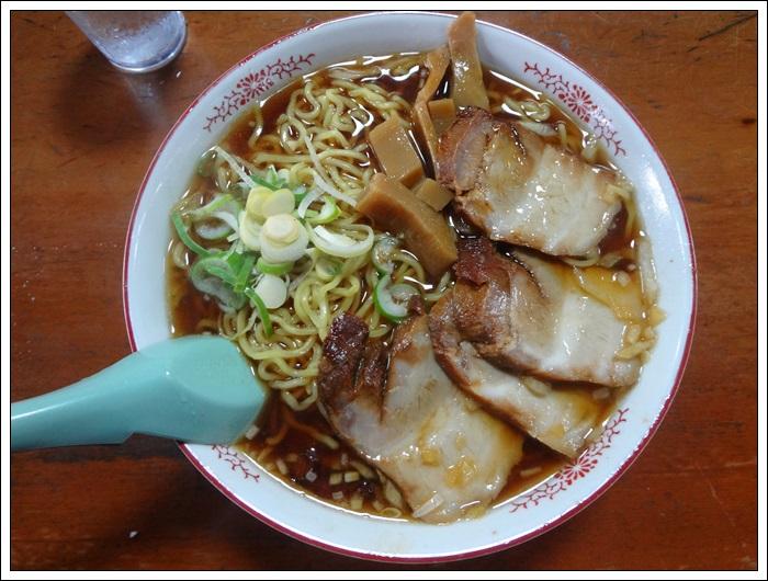 ぼんち食堂DSC07364