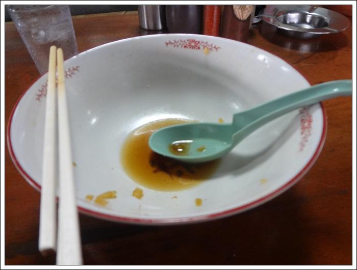 ぼんち食堂DSC07366