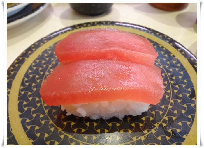 はま寿司DSC07475