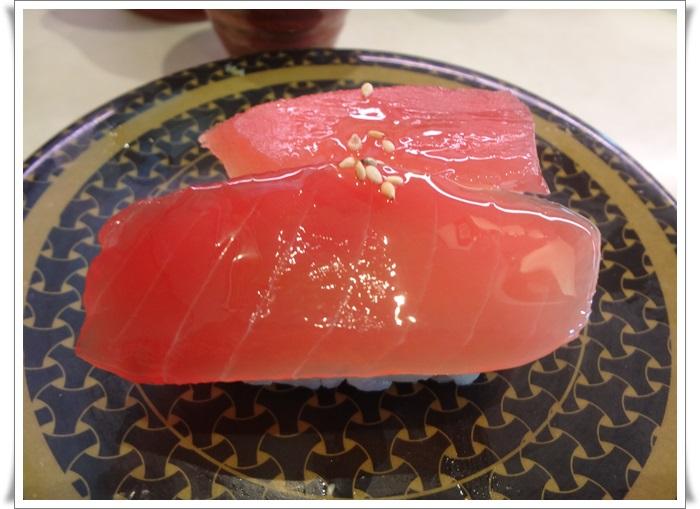 はま寿司DSC07476