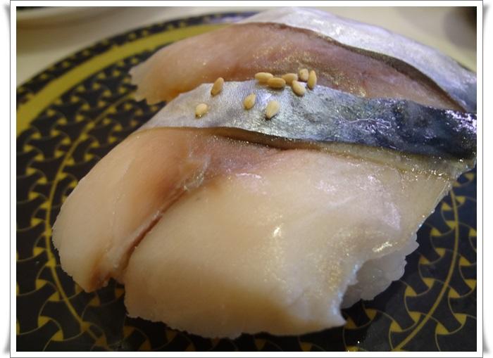 はま寿司DSC07477