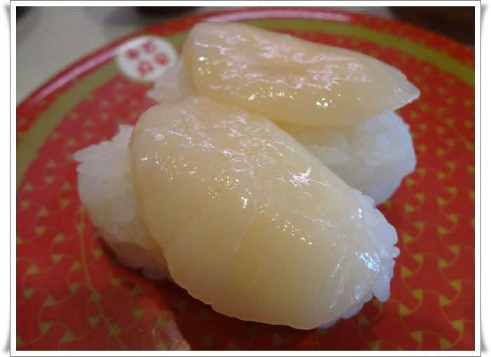 はま寿司DSC07480