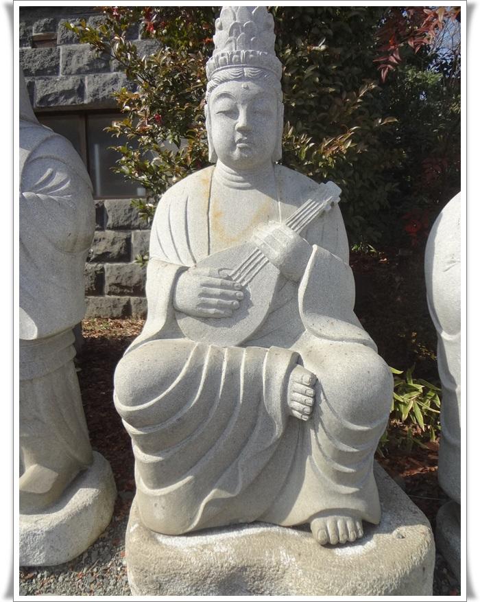 七福神DSC07486