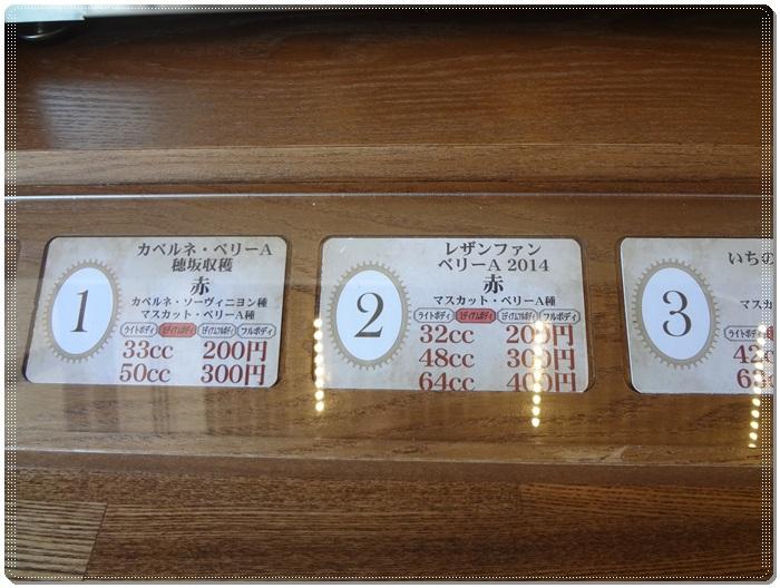石和温泉駅DSC07535