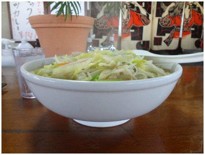ぼんち食堂DSC07644