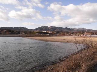 2015年01月24日 小泉4