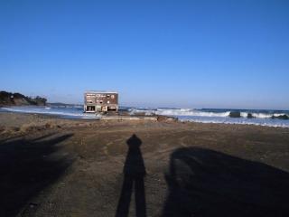 2015年01月24日 小泉6