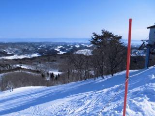 2015年01月25日 ひめかゆ3