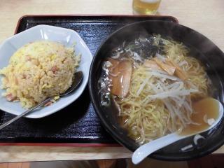 2015年02月10日 福福5