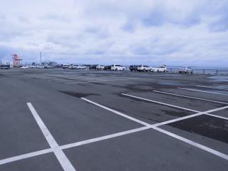 2015年02月19日 新港4
