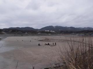 2015年02月22日 小泉4