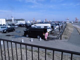 2015年03月21日 新港4