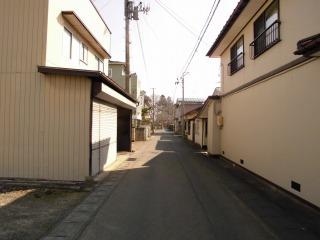 2015年03月28日 金ヶ崎神社01
