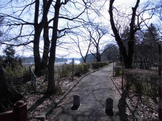 2015年03月28日 金ヶ崎神社08
