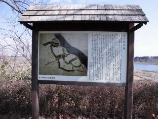 2015年03月28日 金ヶ崎神社10