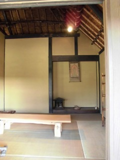 2015年03月28日 金ヶ崎神社17