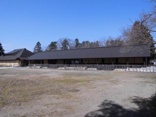 2015年03月28日 金ヶ崎神社21
