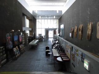 2015年03月29日 歴史館2