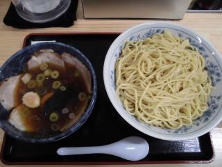 2015年04月02日 大勝軒4