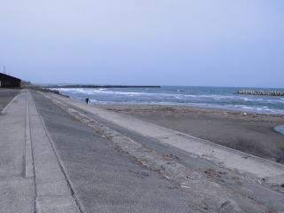 2015年04月19日 西目3