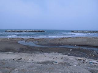 2015年04月19日 西目4