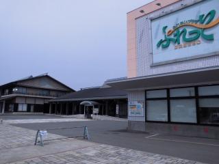 2015年04月19日 道の駅2